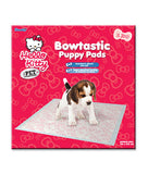 Hello Kitty™ Puppy Training Pads 100pk