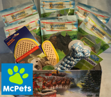 Dog Christmas Collection by McPets