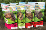 Dogs Dental Selection Treat Pack