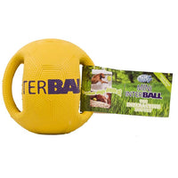 Interball Dog Toy