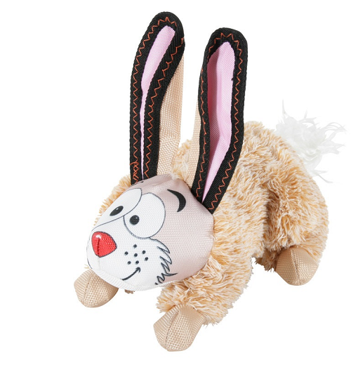 Firmin The Rabbit Plush Toy