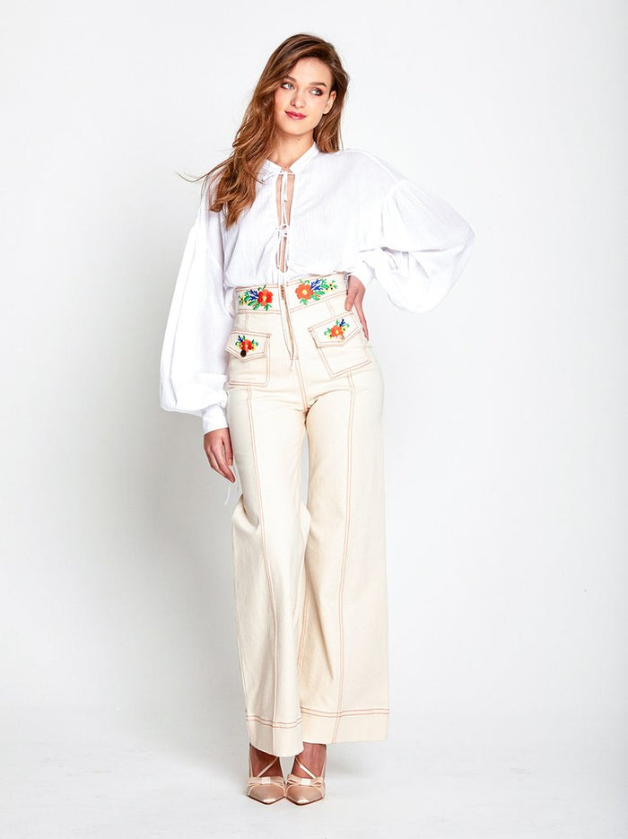 ALICE MCCALL | WINONA PANTS