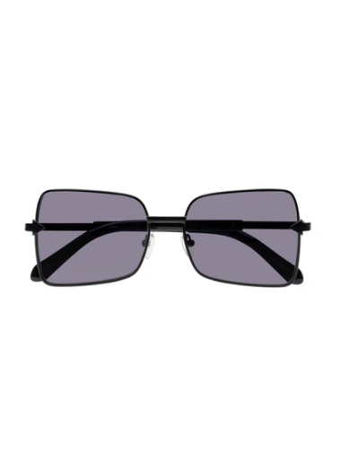 KAREN WALKER |  WISDOM BLACK