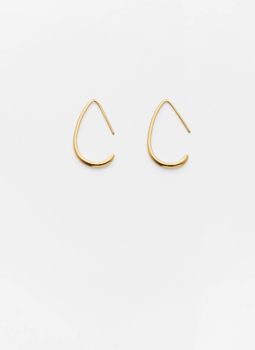 Reliquia Jewellery | COSTA HOOPS