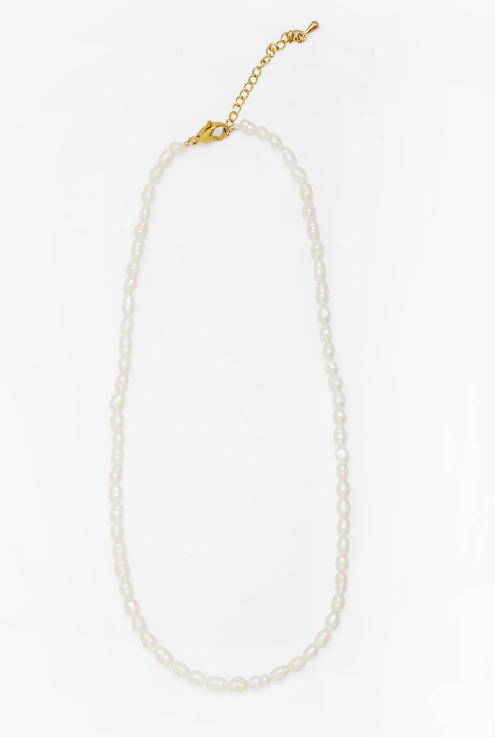 Reliquia Jewellery | NIMA NECKLACE