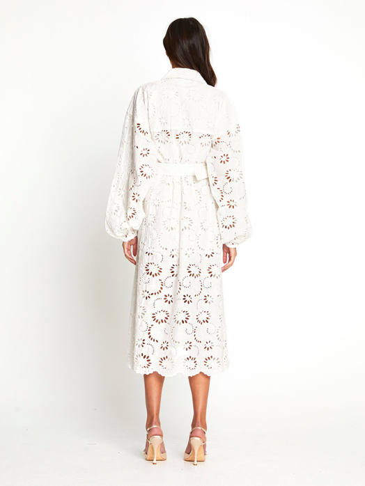 ALICE MCCALL | OBSCURITY TRENCH