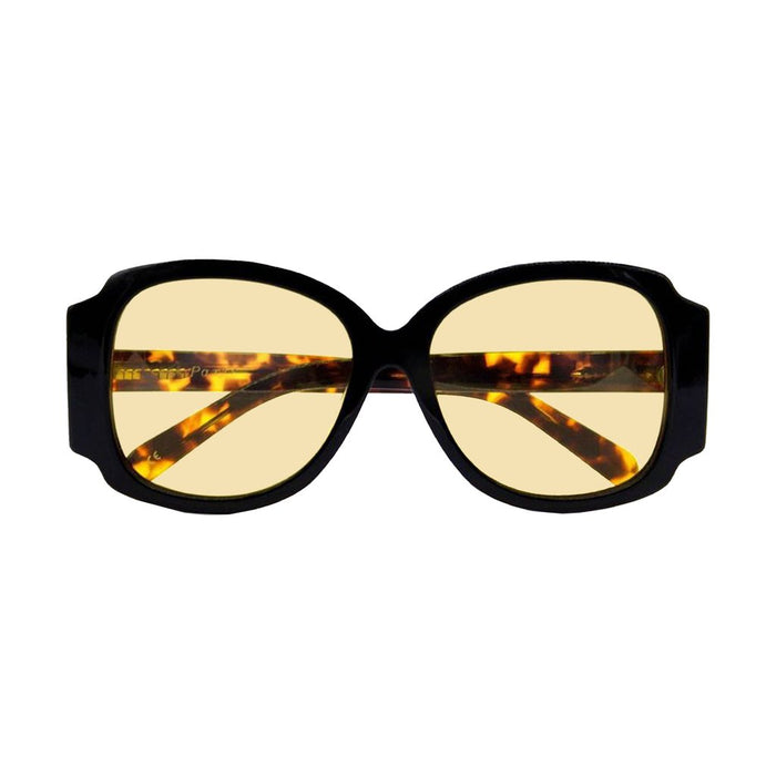 SHEVOKE | PARIS TIGER EYE
