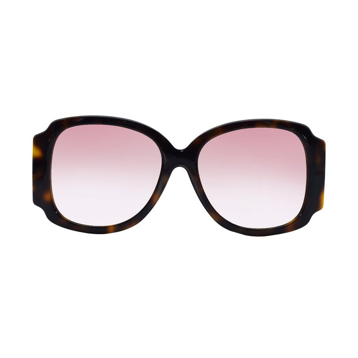 SHEVOKE | PARIS TORTOISE ROSE