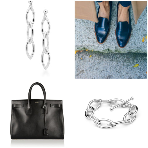 Leoni & Vonk Mother's Day Gift ideas