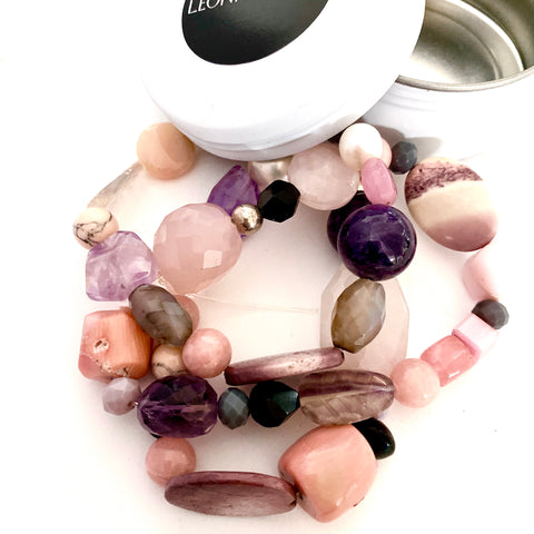 Dusk To Dawn Bracelet Kit