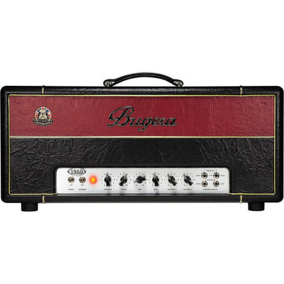 Brand New Bugera 1960 INFINIUM Faster Shipping