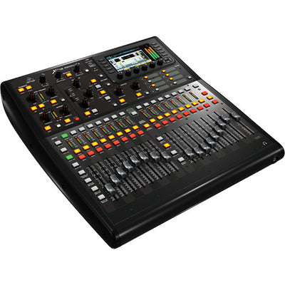 BRAND NEW Behringer X32 Producer 40-Input Faster Shipping (Top Selling Product)
