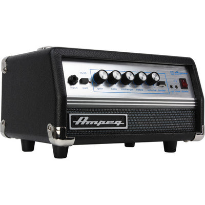 Brand New Ampeg Micro VR Fast Shipping