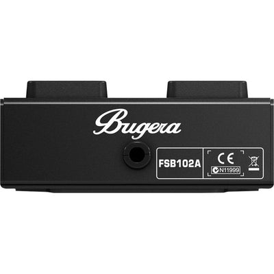 Brand New Bugera G20 INFINIUM Faster Shipping
