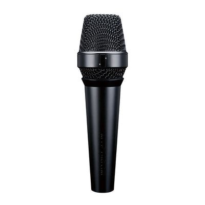 Lewitt MTP 740 CM Handheld Condenser Vocal Microphone for Stage Studio Free ship