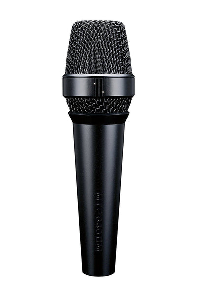 New Lewitt MTP-840 DM Dynamic Performance Microphone Authorized Dealer*Free Ship