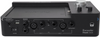 NEW Focusrite iTrack Dock Professional Recording for iOS Interface Free Shipping
