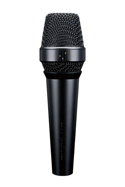 New Lewitt MTP 940 CM	Handheld Condenser Vocal Microphone for Stage & Studio