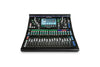 Allen & Heath SQ-5 Digital Mixer