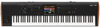 NEW Korg Kronos 88-key Synthesizer Workstation Keyboard Free Shipping