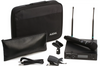 Audix AP41 OM5 Handheld Wireless System A Band (522-554MHz) Fast Shipping