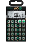 NEW Teenage Engineering PO-12 Pocket Operator Fast Free Shipping