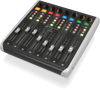 NEW Behringer X Touch Extender Free Fast Shipping