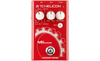 TC Helicon VoiceTone Mic Mechanic Vocal Reverb Delay Pitch Fast Shipping