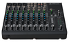 New AllenHeath 1202 VLZ4  Compact Mixer Fast Shipping