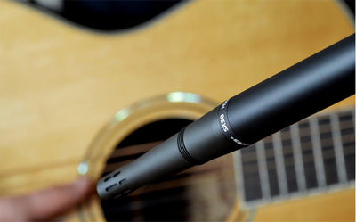 *brand New* Earthworks SR20 MIC *Fast Shipping*