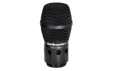 NEW Earthworks WL40V Fast Shipping