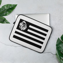 FLAG LAPTOP SLEEVE
