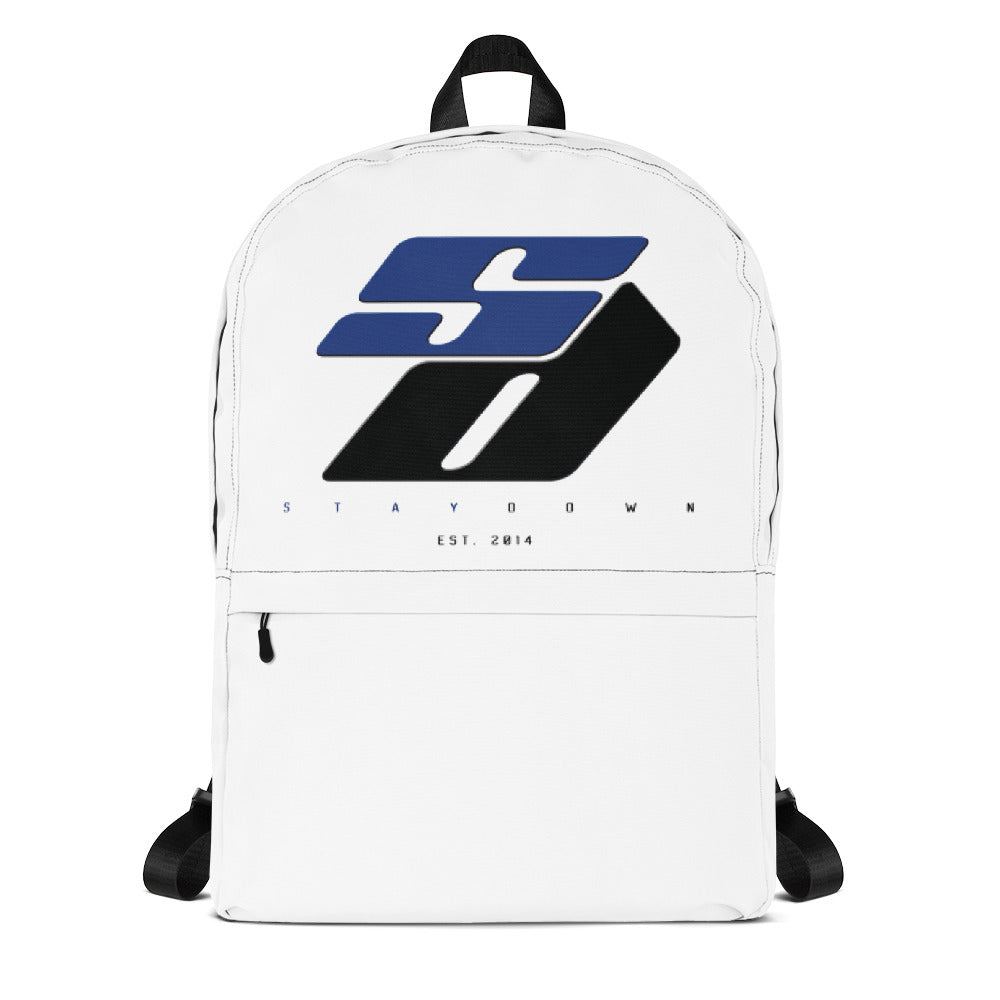 SD BACKPACK