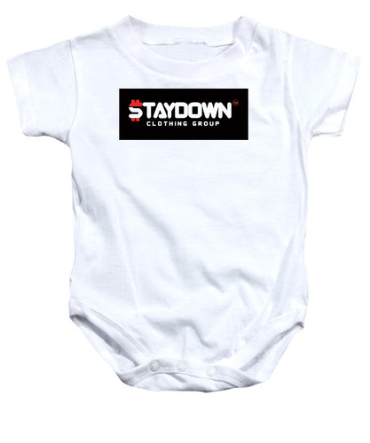OWN DESIGN - BABY ONESIE