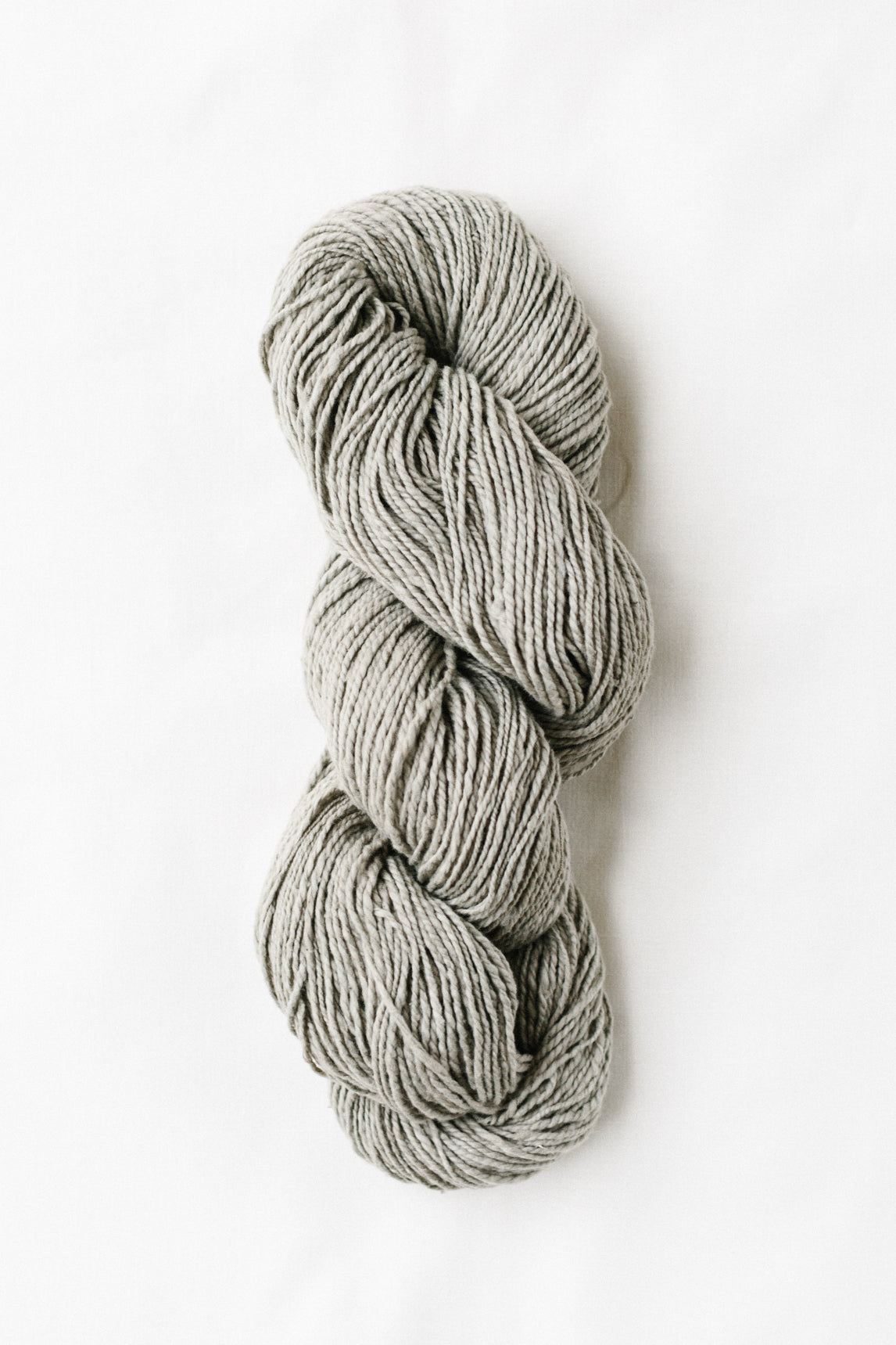 Ethiopian Handspun Cotton Yarn, Salvi