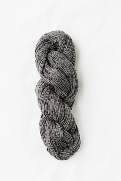 Ethiopian Handspun Cotton Yarn,  Rich Eucalyptus