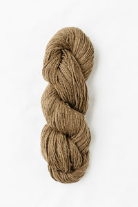 Ethiopian Handspun Cotton Yarn, Rich Cosmos