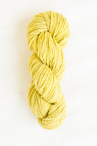 Organic Merino Wool Worsted, Fresh Cosmos