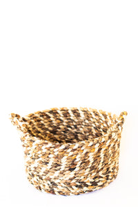 Cherish Basket