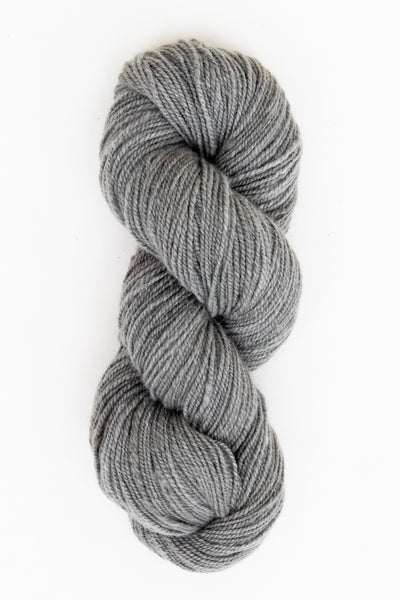 Organic Angora and Merino Blend, Salvi