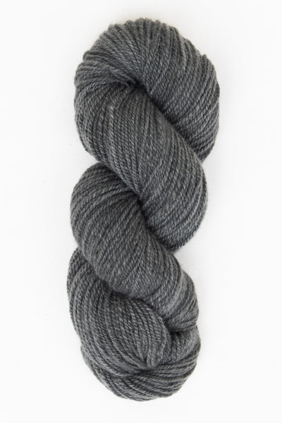 Organic Angora and Merino Blend, Rich Salvi