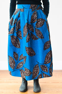 Mapenzi Skirt, Nightfall