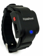 Hypoband 1.1  Android/iPhone