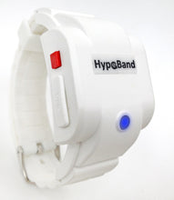 Hypoband 1.0 ANDROID ONLY