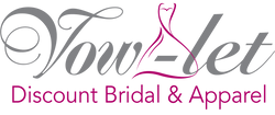 The Vow-let Discount Bridal & Apparel Outlet
