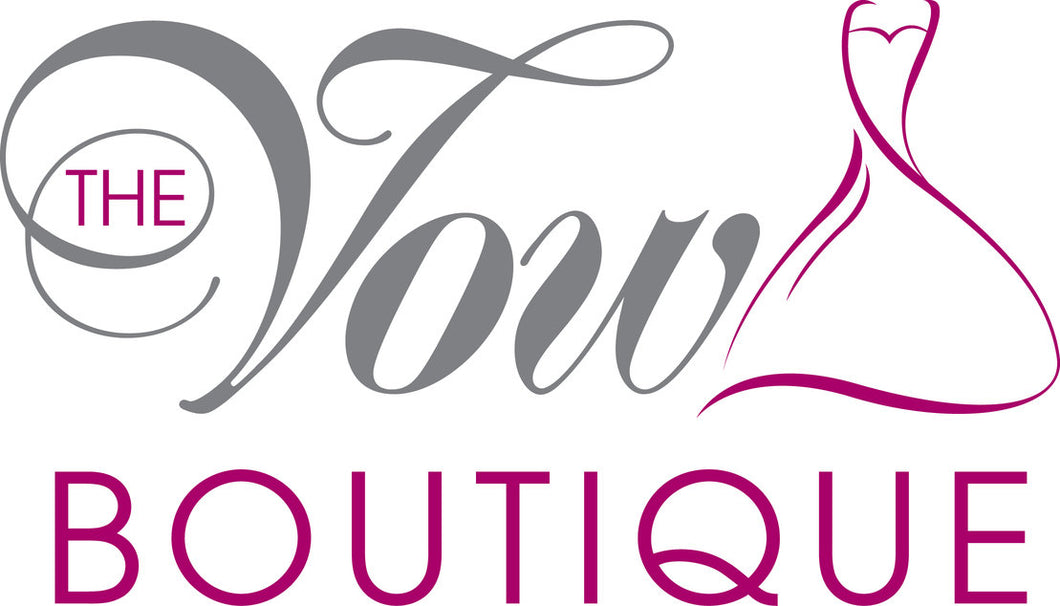 The Vow Boutique/Vow-let Gift Certificate
