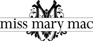 miss mary mac