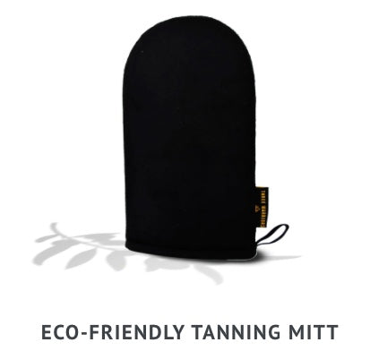 Three Warriors Eco Friendly Tanning Mit