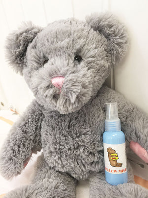 Kids Sleepwell Lavender Pillow Mist