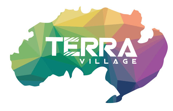 Upcoming: Sustainable & Lifestyle Marketplace, by Terra, at Marine Cove, on 13-14 July 2019